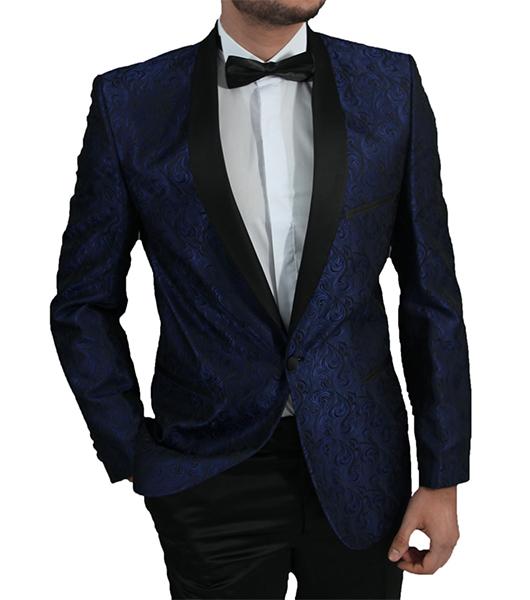 herren sakkos in blau braun gold schwarz anzug hochzeit. Black Bedroom Furniture Sets. Home Design Ideas